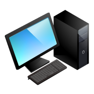 履歴書 パソコン